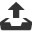 icon_import-file