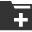 icon_folder-create