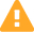 icon_warning